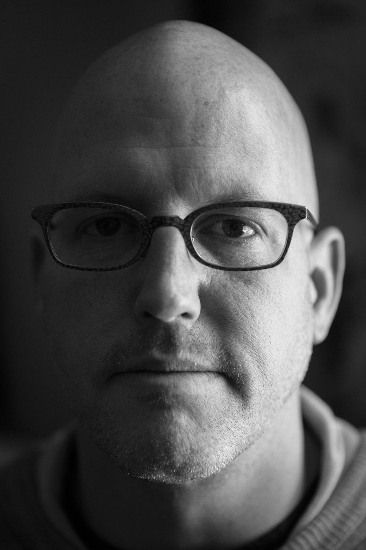 Russ_Portrait_Lens_test_01_27_2014_7087-Edit-3.jpg