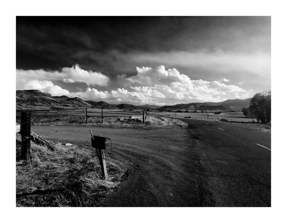 Great_Divide_Colorado_06_2013_05349_14x18.jpg