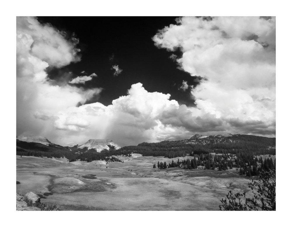 Great_Divide_Colorado_06_2013_05326_14x18.jpg