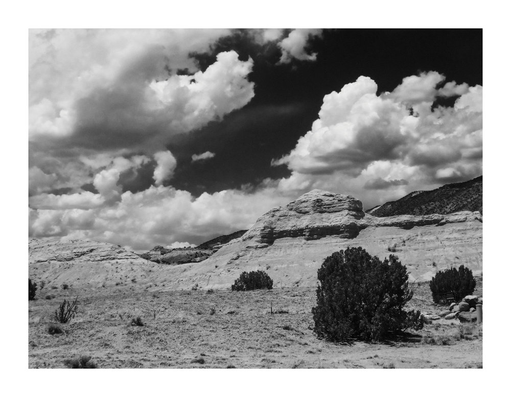 Great_Divide_New_Mexico_06_2013_05168_14x18.jpg