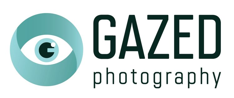 Gazed Photography