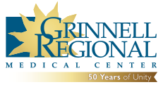 grinnellregionalmedicalcenter.png