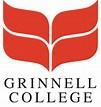 grinnell college.jpg
