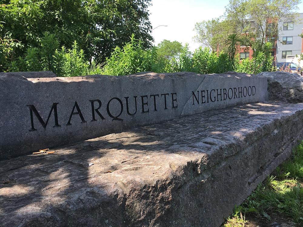 mBurns_Marquette2.jpg