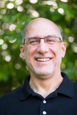 Steve Beissener