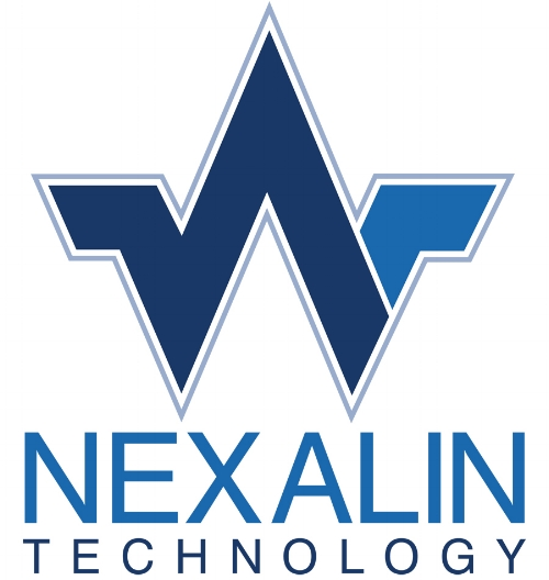 Nexalin-Technology-Logo-FINAL-021412.jpg