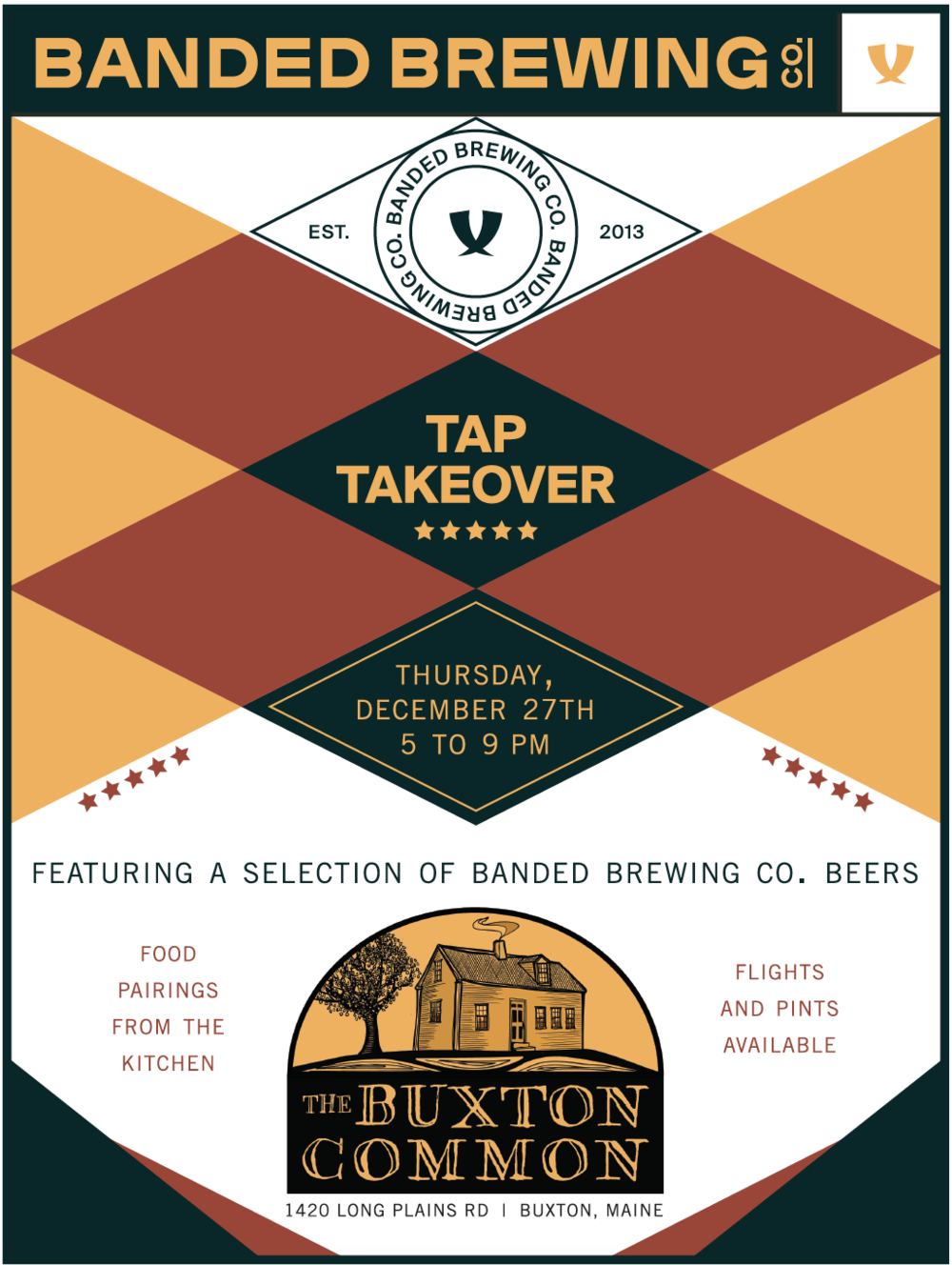 banded-brewing-tap-takeover.png