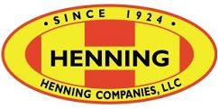 Henning.JPG