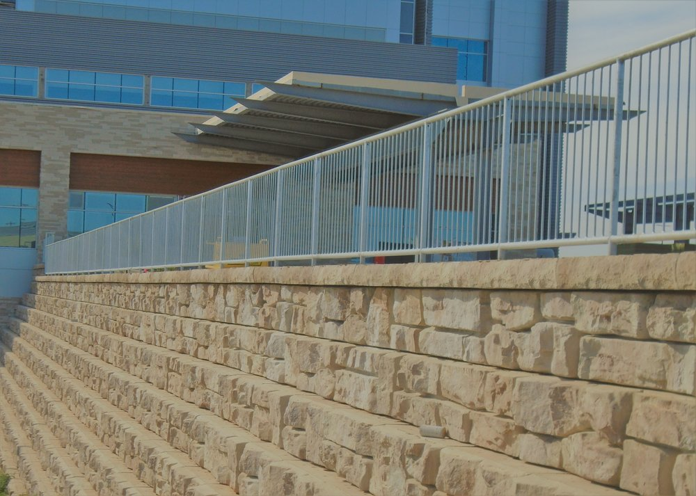 Wall Rail & Entrance 2.jpg