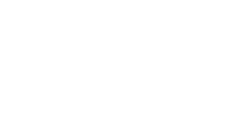 ABC_logo+copy.png
