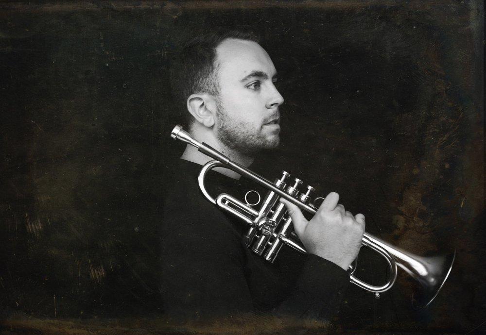 Ryan Svendsen