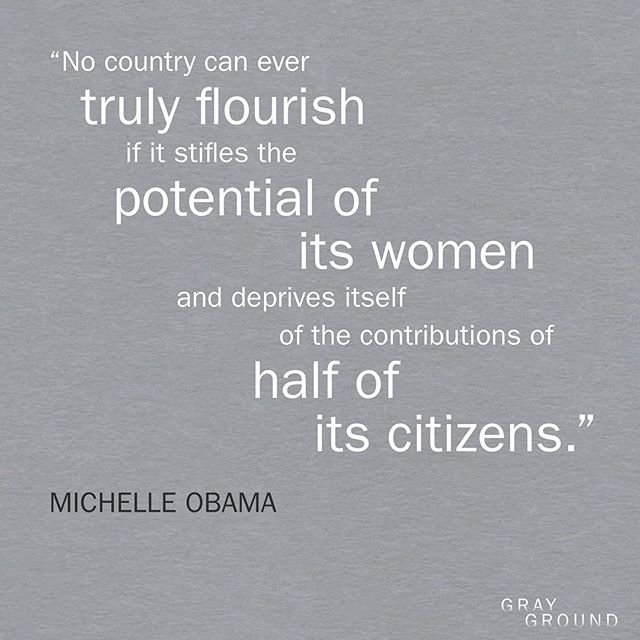 Let's celebrate the incredible women (like our wonderful, former First Lady @michelleobama!) around the world today, #internationalwomensday! 🌎👩🏽💼👩🏻🔧👩🏾🔬👩🏼💻🧕🏽