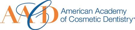 american-academy-cosmetic-dentistry.jpg