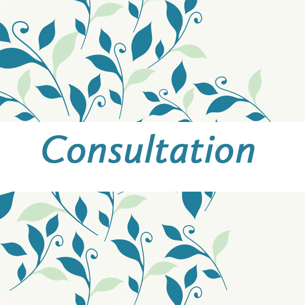 consultation.jpg