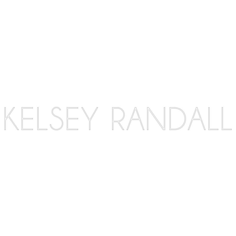 KelseyRandallLogo.jpg