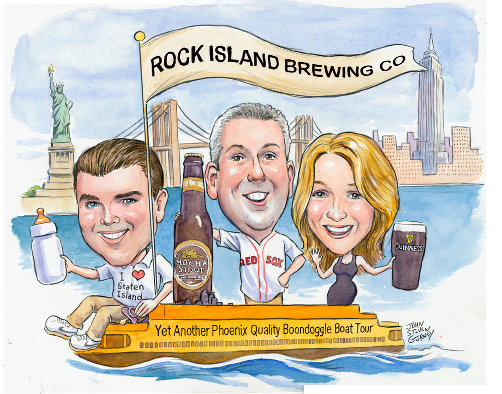 Rock Island BrewCaricature.jpg
