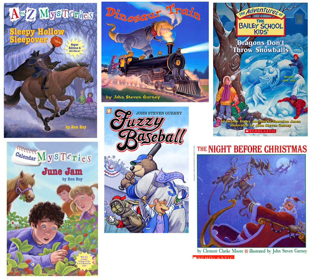 JSG book covers.jpg