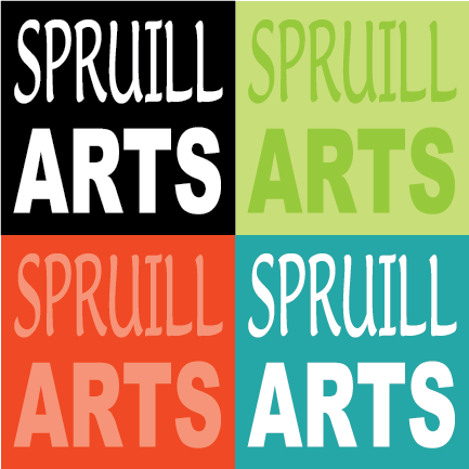 spruill-center-for-the-arts-dunwoody-ga.png