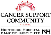 Cancer Support Community Atlanta
