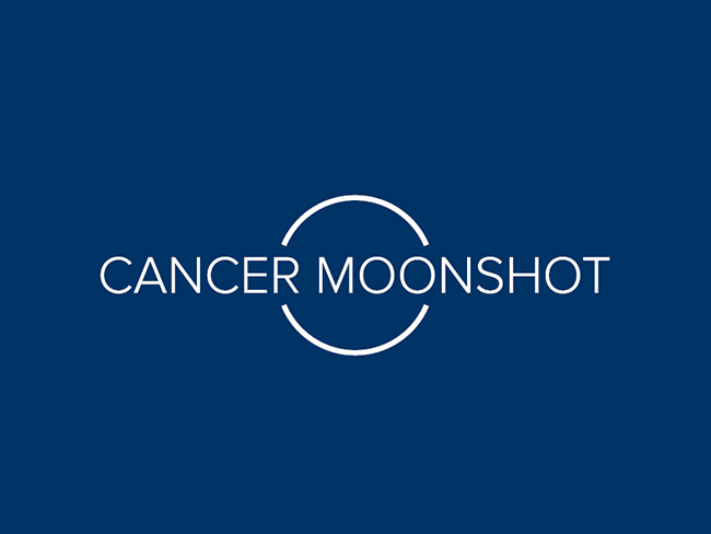 CSC Atlanta and Northside Hospital hosted the first Atlanta Cancer Moonshot Summit -