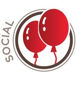 Social_left_tag.jpg