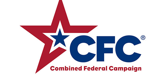 combined-federal-campaign-logo.jpg