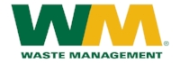 WM LOGO COLOR.JPG