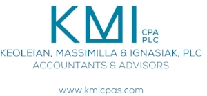 KMI Logo- Six Rivers.jpg