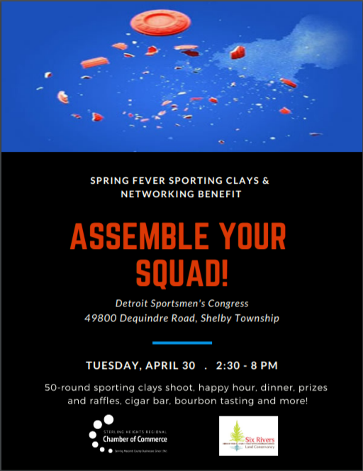 Sporting Clays Flyer Page 1.PNG