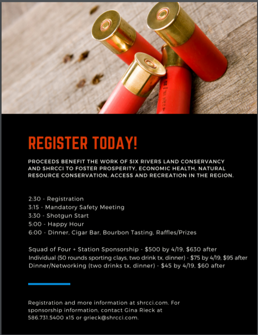 Sporting Clays Flyer Page 2.PNG