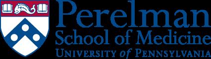 Logo Penn.png
