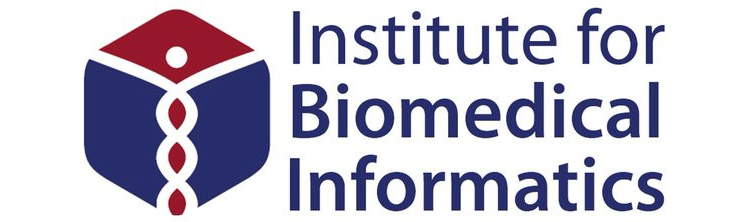 Logo IBI_b.png