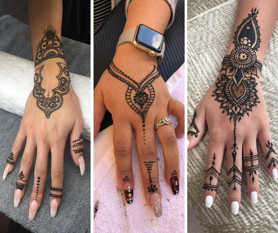Henna Post.png