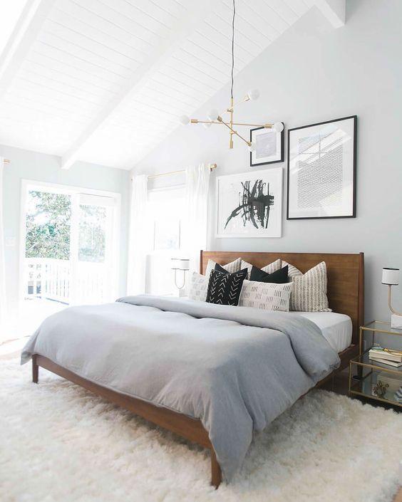 west-elm-bedroom.jpg