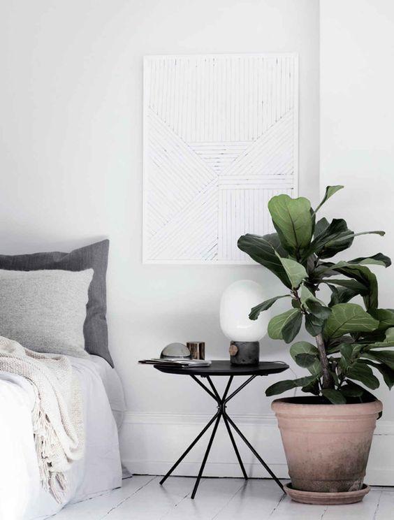ulta-linx-bedroom.jpg