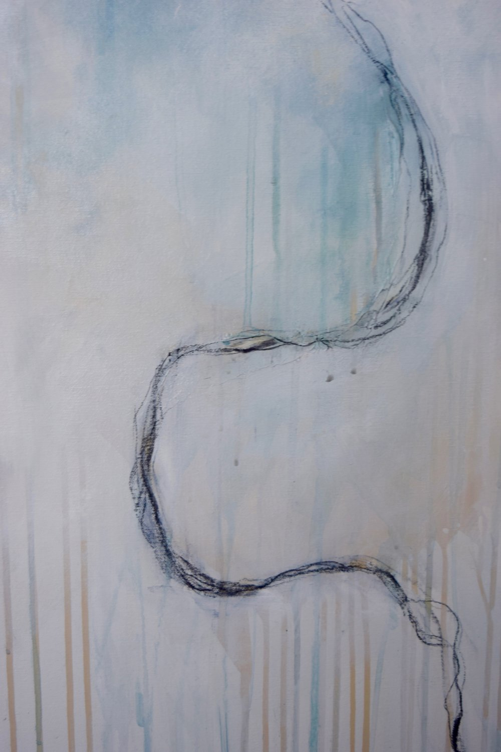 Detail-Abstract-Art-Lauren-Bolshakov.jpg
