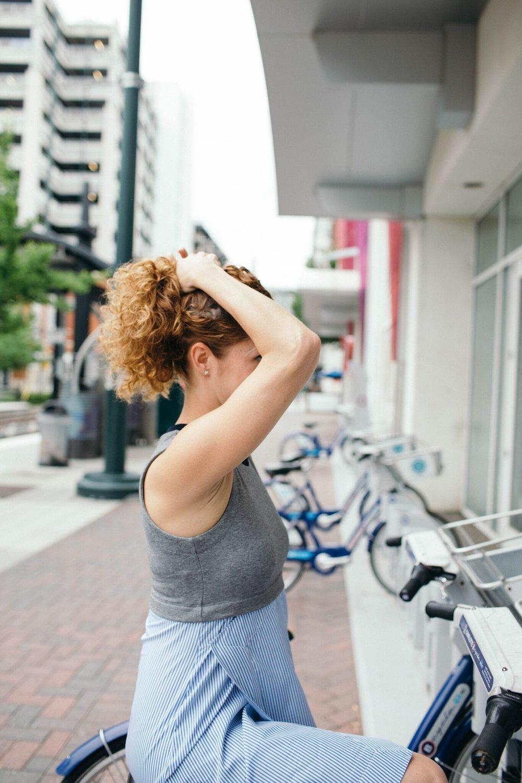 Hair-up-for-a-Bike-Ride-Three-Studios-Blog.jpg