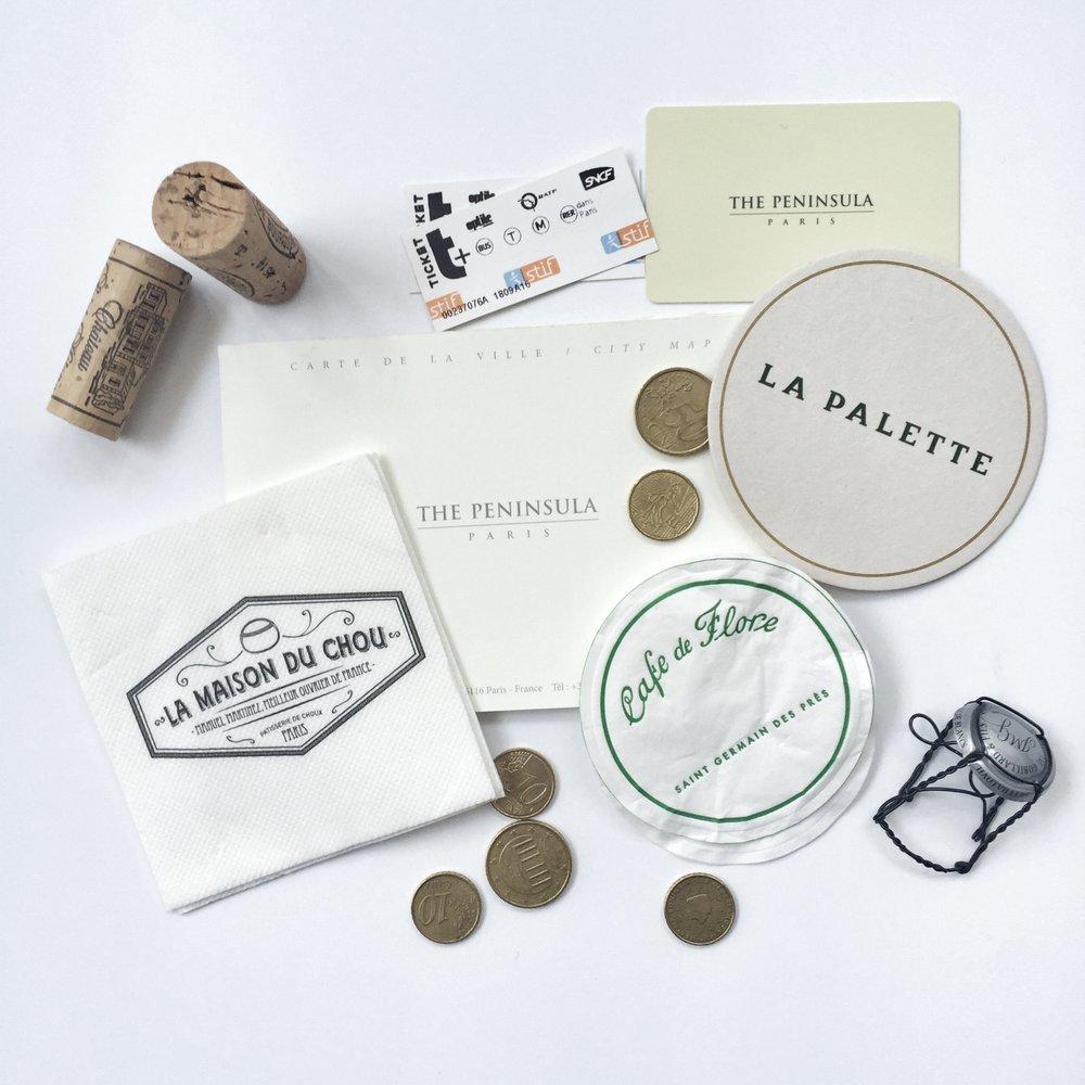 How-to-store-keepsakes-three-studios-blog.jpg