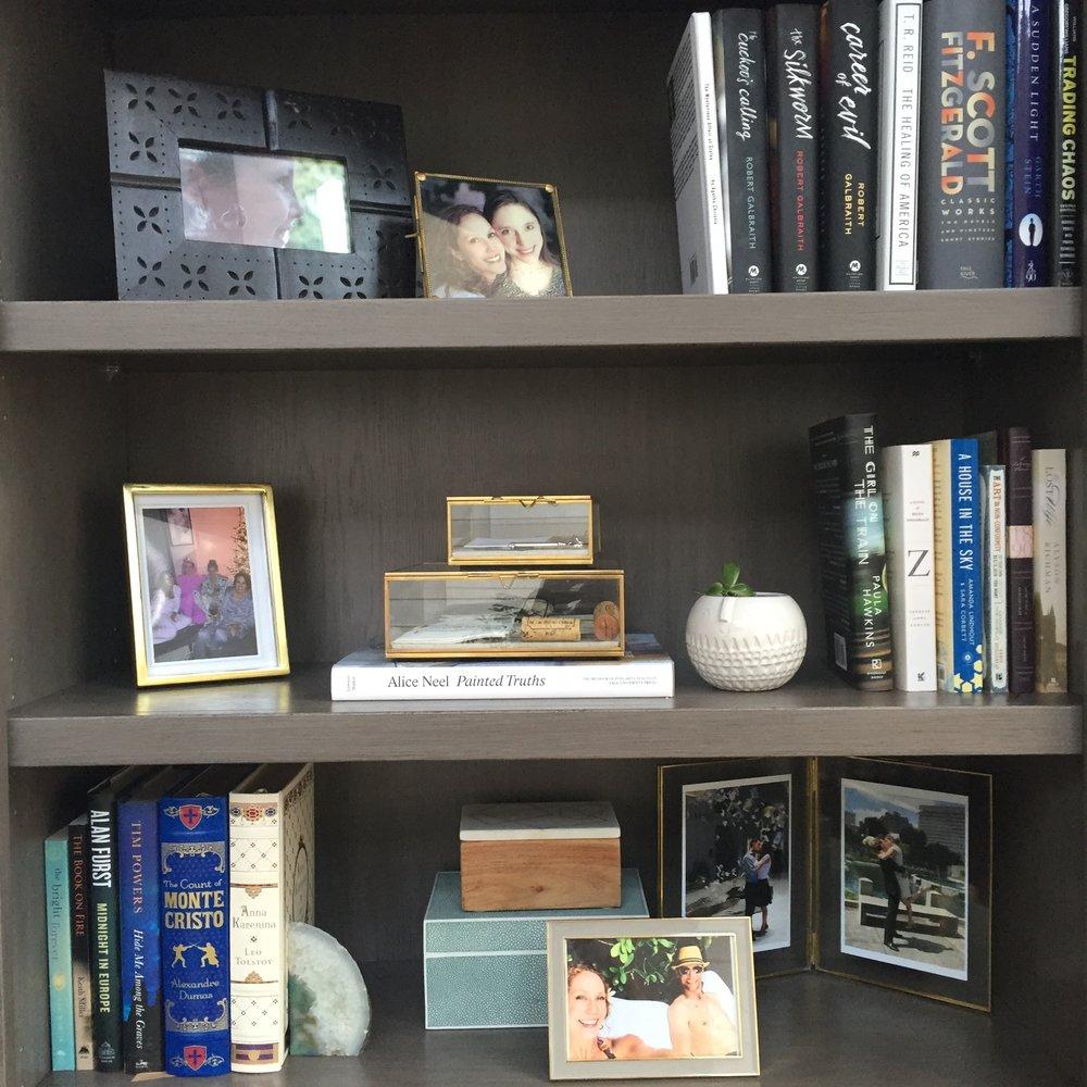 bookshelf-styling-three-studios-blog.jpg
