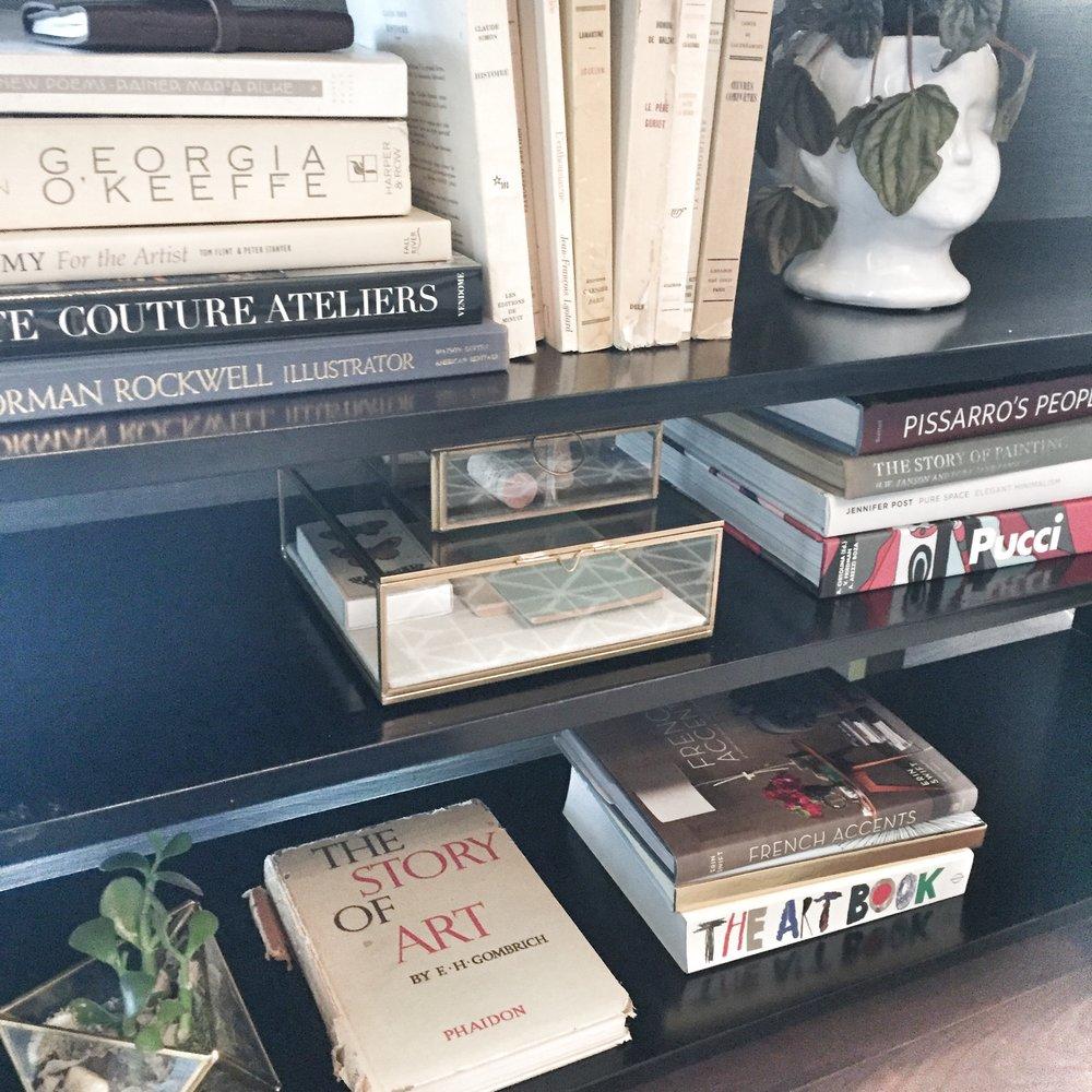 three-studios-blog-bookshelf-styling.jpg
