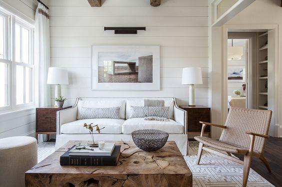 beach-boho-living-room.jpg