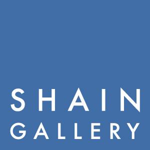 shain-gallery-logo.jpeg