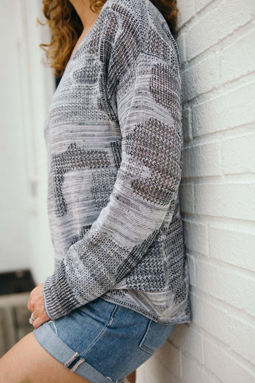summer-sweater.jpg