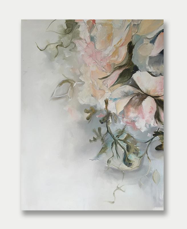 Blush-Flower-Study-I.jpg