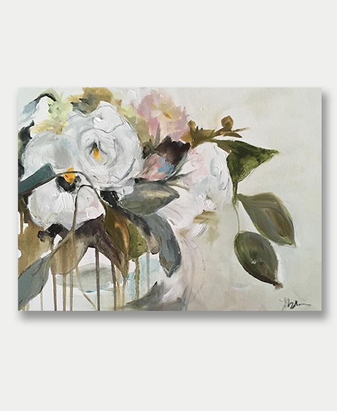 Blush-Flower-Study-III.jpg
