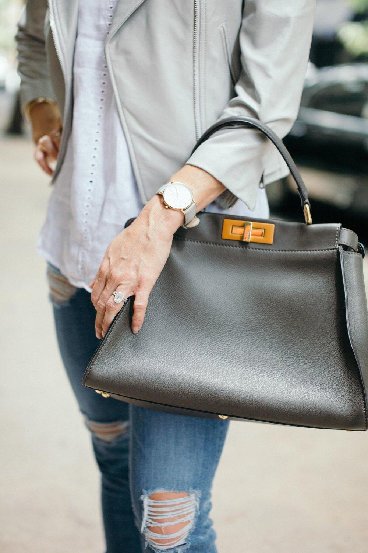 Leather-Linen.jpg