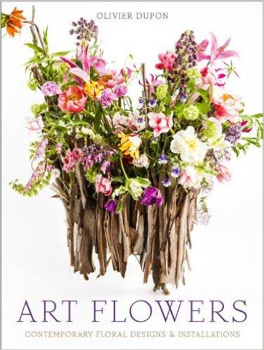 art-flowers-1.jpg