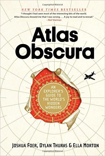 atlas-obscura.jpg