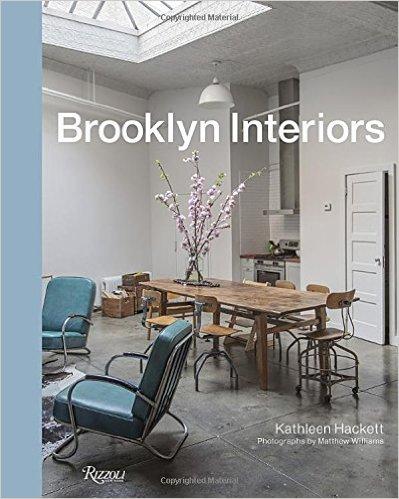 brooklyn-interiors.jpg