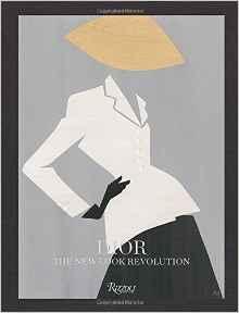 dior-the-new-look-revolution.jpg